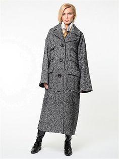 KATA BINSKA - каталог 2019-2020 в интернет магазине WildBerries.ru Coat, Jackets, Fashion, Down Jackets, Moda, Sewing Coat, Fashion Styles, Coats, Jacket