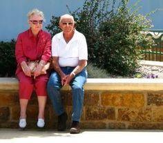 Como adaptar uma casa para pessoas mais velhas - umComo