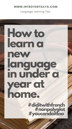 Best Language Learning Apps, Learning Languages Tips, Russian Language Learning, Language Study, Language Lessons, Learning Spanish, Learn Foreign Language, Learn German, Learn French