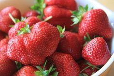 Go fruit yourself! :)