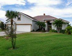 MLS # T2432723 - 430 Island Cay Way, Apollo Beach FL, 33572 | Homes.com