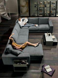 Living Room Furniture Richmond Va With