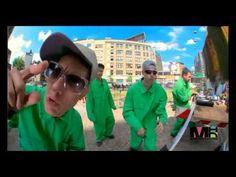 Beastie Boys - Triple Trouble - YouTube