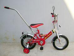 children bike for 3-5 years old kids bike,kid bicicleta/bicycle bike #bicycles, #Bicicletas