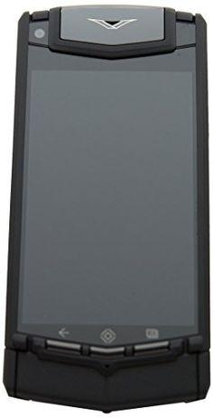 Sale Preis: Vertu 0023B48 Smartphone (9,39 cm (3,7 Zoll) Display, 8 Megapixel Kamera, Dual Core Prozessor, 1,7GHz, micro-SIM, Android 4.0) schwarz. Gutscheine & Coole Geschenke für Frauen, Männer & Freunde. Kaufen auf http://coolegeschenkideen.de/vertu-0023b48-smartphone-939-cm-37-zoll-display-8-megapixel-kamera-dual-core-prozessor-17ghz-micro-sim-android-4-0-schwarz  #Geschenke #Weihnachtsgeschenke #Geschenkideen #Geburtstagsgeschenk #Amazon