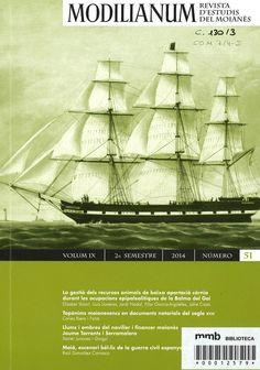 Llums i ombres del navilier i financer Jaume Torrents i Serramalera (1796-1854)