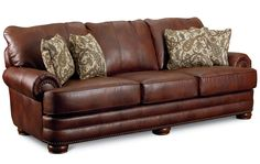 Image detail for -Lane Stanton Stationary Sofa | 863-30