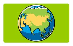 World Geography Games Online - Let's play and learn Geography! World Geography Games, Geography Quiz, Map Games, Lets Play, Jouer, Holiday Destinations, Online Games, Flag, Let It Be