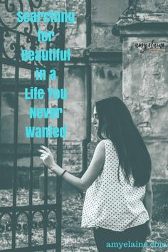 beutiful-life-search