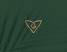 """Check out my @Behance project: """"Van Gundy Jewelers"""" https://www.behance.net/gallery/45277823/Van-Gundy-Jewelers"""
