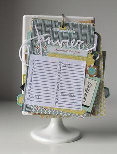 [fblike] On continue la valse des cadeaux de dernière minute… si si, vous avez encore le temps !… par le calendrier perpétuel proposé par Marlène! Une jolie idée pour ne pas oublier les anniversai…