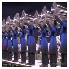 Felliniesque 2014 Blue Devils Link is a video