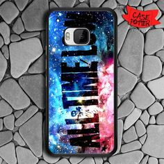 All Time Low Galaxy Nebula Samsung Galaxy Note 5 Black Case Samsung Galaxy S5 Black, Samsung Galaxy S4 Cases, Ipod 4 Cases, Ipod 5, Htc One M9, Galaxy Note 5, Iphone 4s, Galaxies, Iphone 4