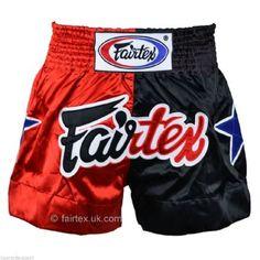 df442a41ef 12 best Muay Thai Shorts I Like images | Gym gear, Gym wear, Martial ...