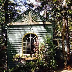 9 best acadia national park vacation images on pinterest acadia rh pinterest com