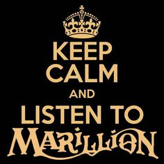 Marillion Z Music, Music Words, Rock Music, Great Bands, Cool Bands, Rock Band Posters, Progressive Rock, Heart Melting, My Favorite Music