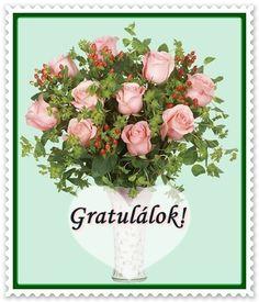 * Floral Wreath, Happy Birthday, Wreaths, Betty Boop, Emoji, Roses, Decor, Happy Brithday, Floral Crown