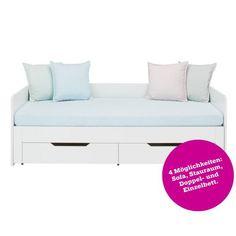 Bench, Storage, Furniture, Medium, Home Decor, Mattress, Homes, Purse Storage, Decoration Home