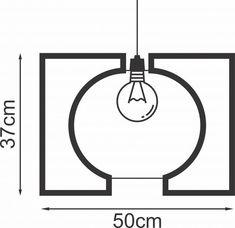 AssembLIT range of laser cut wooden light fittings : easy self assemble Electrical Stores, Bedside Lighting, White Stain, Light Fittings, Laser Cutting, Pendant Lighting, Light Bulb, Range, Antiques