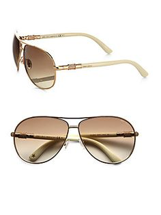 18 best Sunnies images on Pinterest   Sunglasses, Sunnies and Glasses ffa1dc560724