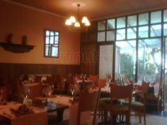Restaurante El Asesino en Santiago de Compostela