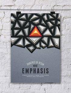 principles-of-design-emphasis-7