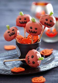 This is Halloween! This is Halloween! Ha-ha-ha!