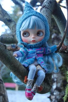 DSC_0011   by Lindy Dolldreams