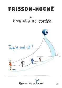 L'Agenda  d'Agathe  : Le Roman du Chômage : Toujours plus haut !