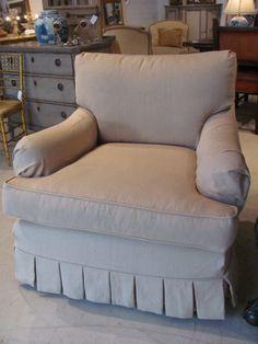 4 Portentous Tips: Upholstery Springs Modern upholstery armchair furniture.Upholstery Tacks Frames velvet upholstery home. Living Room Upholstery, Upholstery Cushions, Furniture Upholstery, Cushions On Sofa, Upholstery Tacks, Furniture Redo, Upholstery Repair, Upholstered Bench, Slipcovers