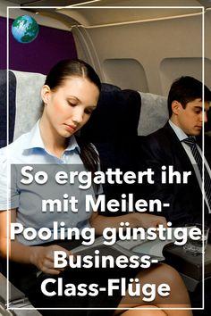 #flug #flugzeug #meilen #businessclass #fernweh