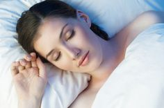 Do you want to have a better #sleep every night? HUSH™ is definitely for you!     HUSH™ Provides you with a wonderful and #healthful night's sleep every night. Quality sleep is vital to your health, well-being, spirits, mood, and performance. HUSH™and proper rest will truly enhance and extend your life. #Vitamin Fortified plus 100% of D. ADD TO CART: http://www.rh100.com/home/hush