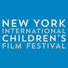 NY Children's Film Fest Slate & Jury -