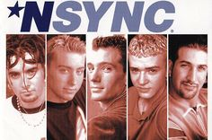 Why We Need N*SYNC
