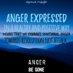 20 Poster worthy anger quotes to help you with your anger management. Control your anger before it destroys you. Resentment Quotes, Anger Quotes, Deep Quotes, True Quotes, Anger Management Help, How To Control Anger, Before Us, Counselling, Motivationalquotes