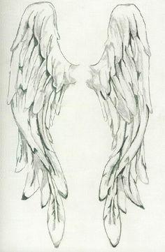Zeichnen                                                       …