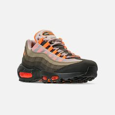 9eaaf6face63d0 Men s Nike Air Max 95 OG Casual Shoes