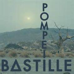 album art images pompeii - Bing Images
