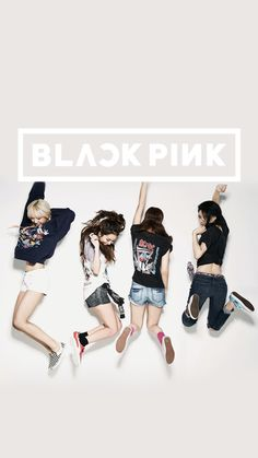 Read Blackpink from the story BLACKPINK WALLPAPERS by kookminholly (×××) with reads. Kim Jennie, Blackpink Wallpapers, South Korean Girls, Korean Girl Groups, Black Pink Kpop, Blackpink Photos, Kim Jisoo, Blackpink And Bts, Blackpink Fashion