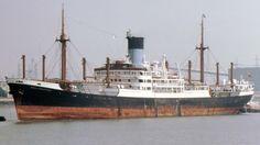 BELLEROPHON Richmond California, Ship Tracker, Merchant Navy, Sailing Ships, Boats, The Past, Ocean, Adventure, Blue
