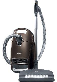 12 Best Vacuums images | Vacuums, Miele vacuum, Canister vacuum