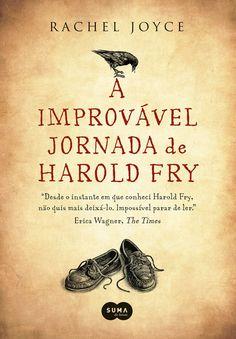 Vencedor do britânico National Book Award na categoria de melhor livro de estreia e finalista do prestigiado Man Booker Prize, A...