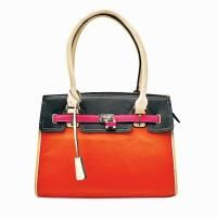 565fdb15e4 Rudsak Handbag Ruma-s 8317441