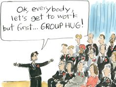 Among the many major challenges facing Ottawa, none can be resolved with a prime ministerial hug or another round of gender parity Ottawa, Hug, Gender, Challenges, Let It Be, Memes, Face, Movie Posters, The Face