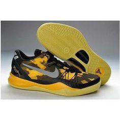 online store baae8 b4f83 Cheap Nike Shoes - Wholesale Nike Shoes Online   Nike Free Women s - Nike  Dunk Nike Air Jordan Nike Soccer BasketBall Shoes Nike Free Nike Roshe Run  Nike ...