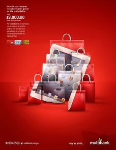 Ads Creative, Creative Posters, Creative Advertising, Advertising Design, Social Media Banner, Social Media Design, Banks Advertising, Banks Ads, Interactive Web Design