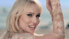 "Natasha Bedingfield - ""Let Go: Nestea Soundtrack"" (Official Video)"