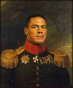 -font-b-John-b-font-font-b-Cena-b-font-Actor-General-Marshal-Comic-Wedding.jpg (418×504)