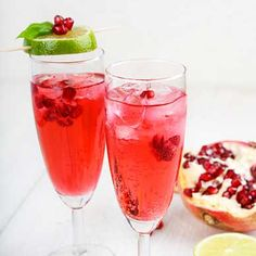 SUNNY AND BUBBLY | Verdi