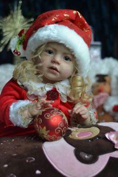 Isabella-by-Regina-Swialkowski-Reborn-Toddler-Girl-Doll